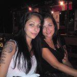 Partyurlaub Jugendreisen Goldstrand Bulgarien - Mädels