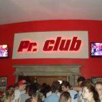 Partyurlaub Jugendreisen Goldstrand Bulgarien - PR Club