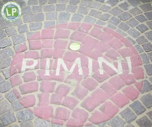Partyurlaub Rimini - Riminicity