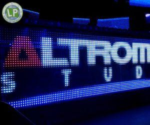 Jugendreisen Partyurlaub Rimini - Nightlife Altromondo Studios
