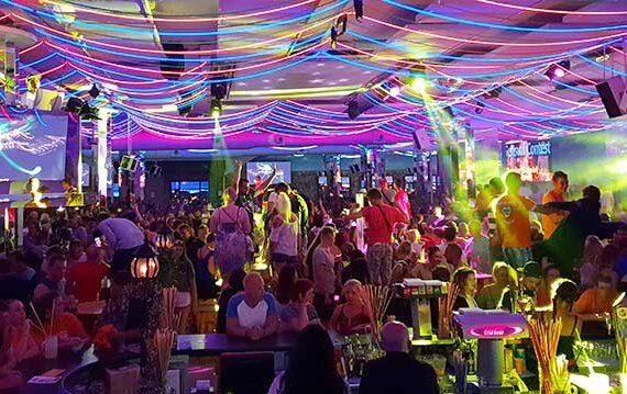 Partyurlaub September Mallorca Erfahrungen Empfehlungen und Tipps