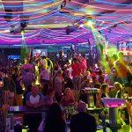 Partyurlaub September - Wo ist was los - Emfephlung - Tipps - Erfahrungen