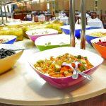 FAQ Jugendreisen - Hotelbewertungen Essen