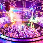 Jugendreisen Siofok - Nightlife Disco