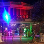 Jugendreisen Novalja Kroatien Informationen Cocomo Club