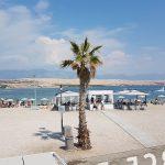 Jugendreisen Novalja Kroatien Informationen Partystrand Zrce Beach