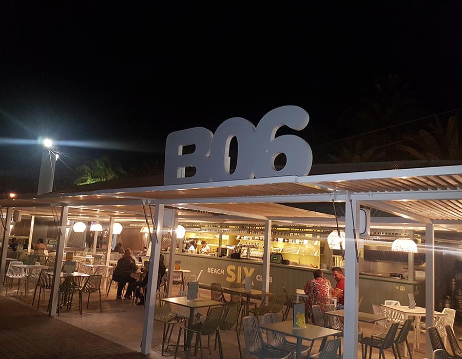 Partyurlaub im September Mallorca - Ballermann 6
