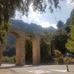 Partyurlaub im September Mallorca Mietwagen Trip