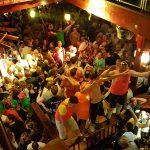 Partyurlaub im September Mallorca Stimmung Bierkönig