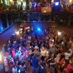 Partyurlaub im September Mallorca Bierkönig