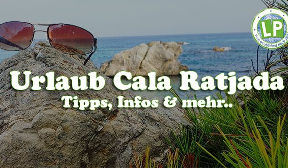 Cala Ratjada Mallorca - Partyurlaub September Informationen und Erfahrungen Beitragsbild