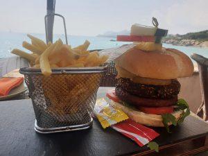 Essen gehen in Cala Ratjada Tipps und Empfehlungen