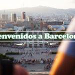 Städtereisen Barcelona Tipps Ausflüge Klassenfahren Jugendreisen Beitragsbild