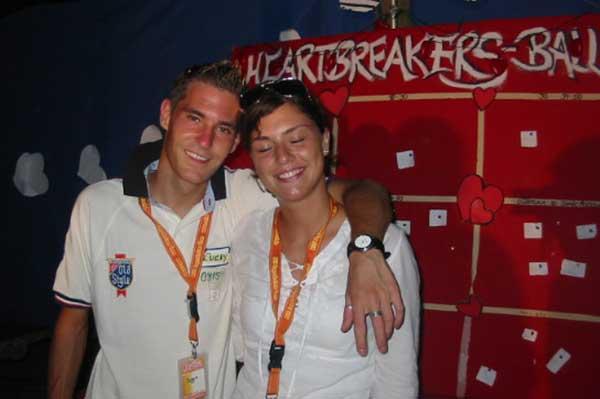 Animation-Heartbreakers-als-Jugendreiseleiter