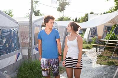 FAQ Jugendreisen Fragen und Antworten hier Camp Malgrat