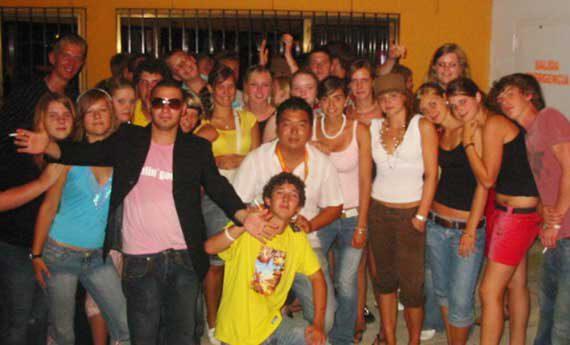 Jugendreisen Lloret de Mar - Erfahrungen und Tipps für den Partyurlaub in Spanien