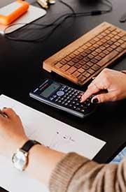 Rehasport anbieten - Kostenkalkulation zu Ausgaben und Verdienst