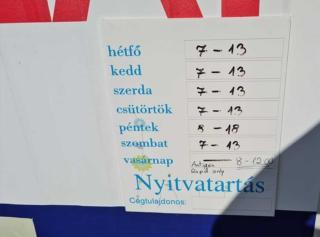 Corona Schnelltest Siofok Ungarn: Öffnungszeiten Covid Testzentrum