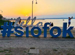 Siofok Urlaub 2021 und Corona Informationen